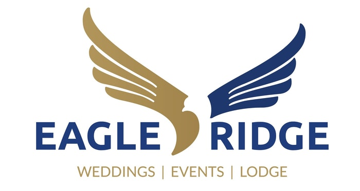 Eagle Ridge - logo