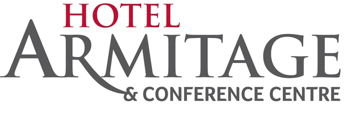 Hotel Armitage and Conference Centre - logo