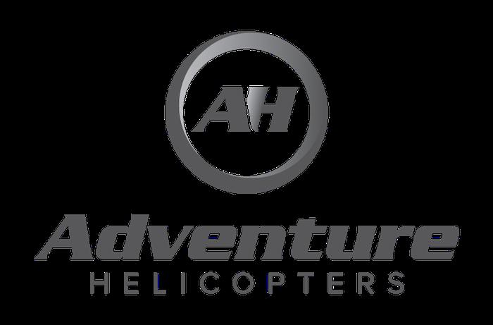 Bay Explorer - logo