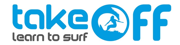 Surf Lessons in Mount Maunganui - logo