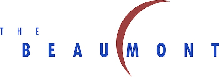 The Beaumont Apartments - logo