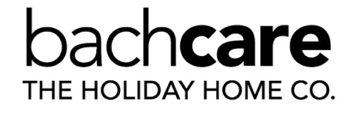 The Boatshed - Tauranga Holiday Apartment - logo