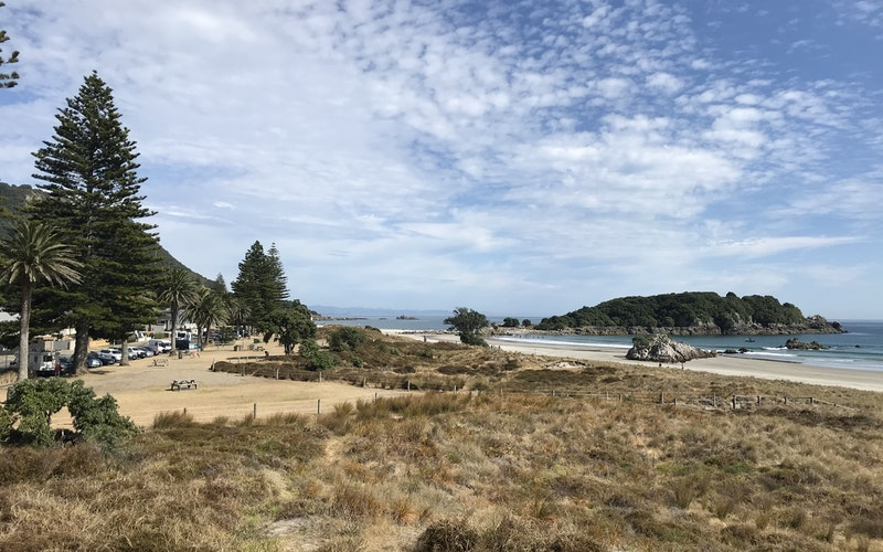 4hr Tauranga Scenic History and Tasting Tour