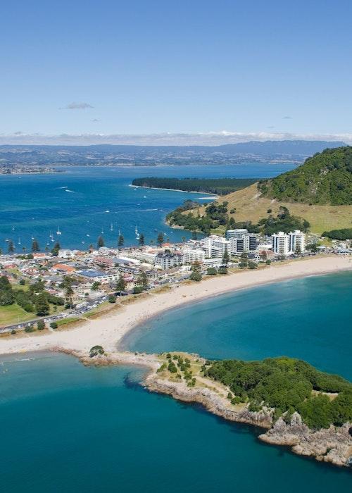 PRIVATE TOUR | From Tauranga | 'Te Puia' Rotorua's Geothermal Wonderland | 6 hrs