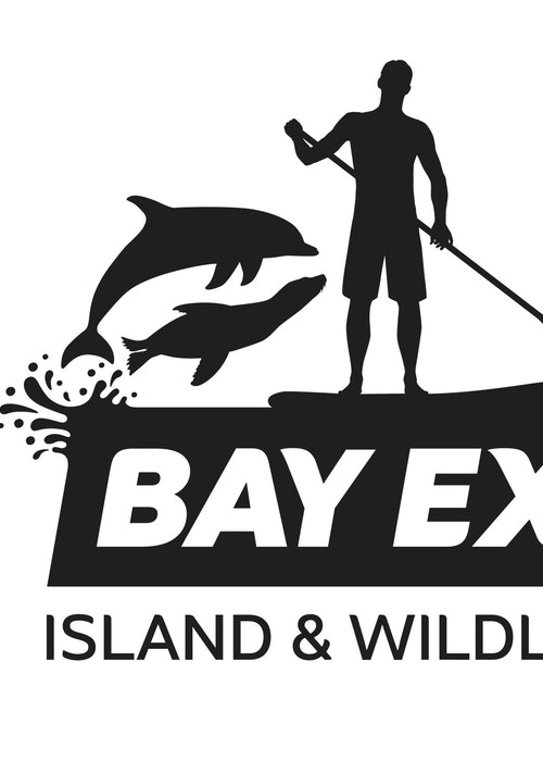 Bay Explorer - Island and Wildlife Cruise