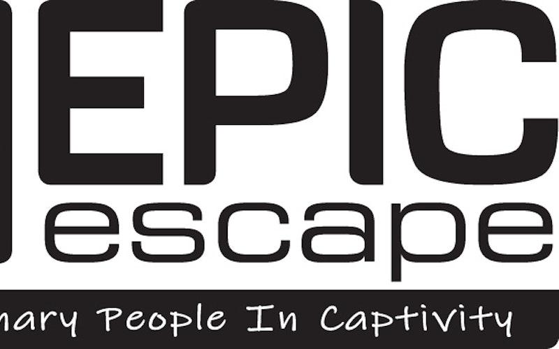 Epic Escape