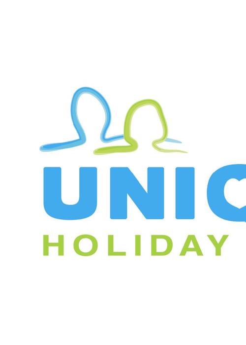 Unique Holiday Tours