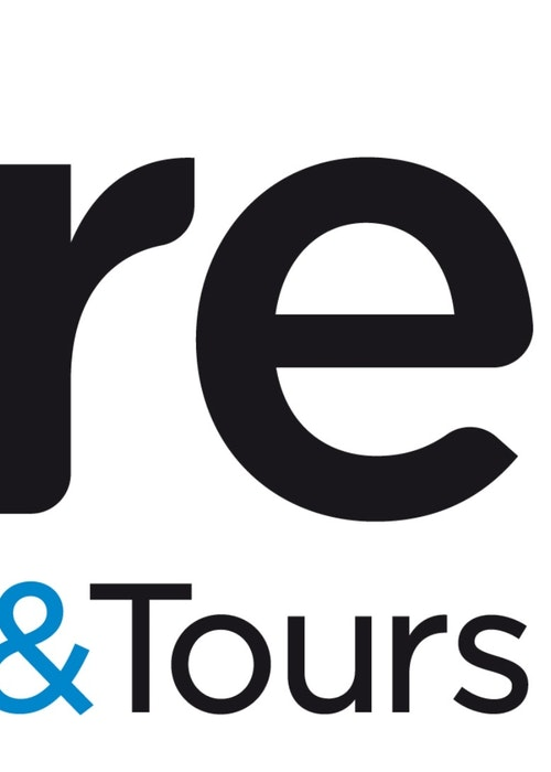 Shore Trips and Tours - Tauranga/Rotorua/Hobbiton Tours