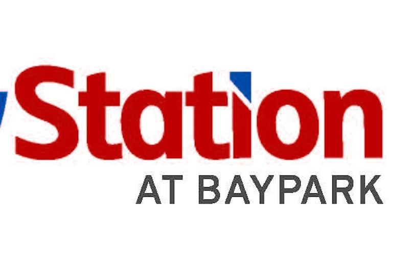 BayStation