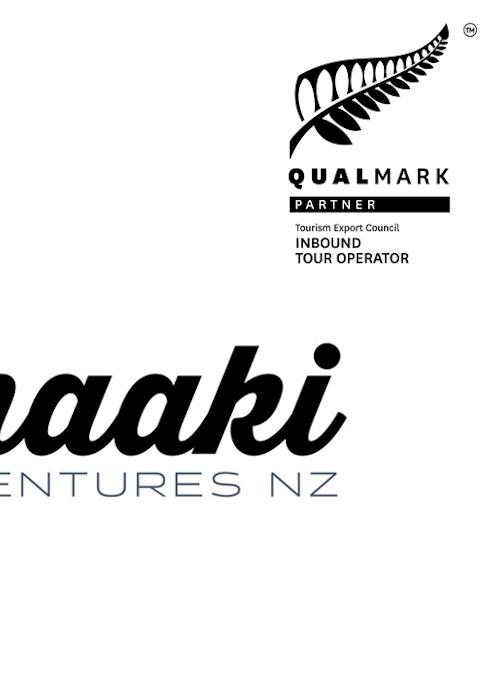 Manaaki Adventures NZ