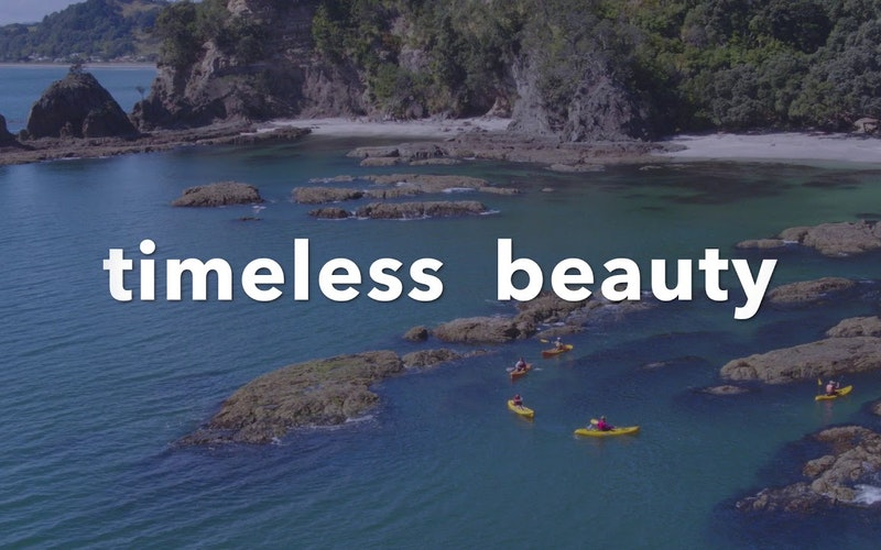 KG Kayaks Guided Tours